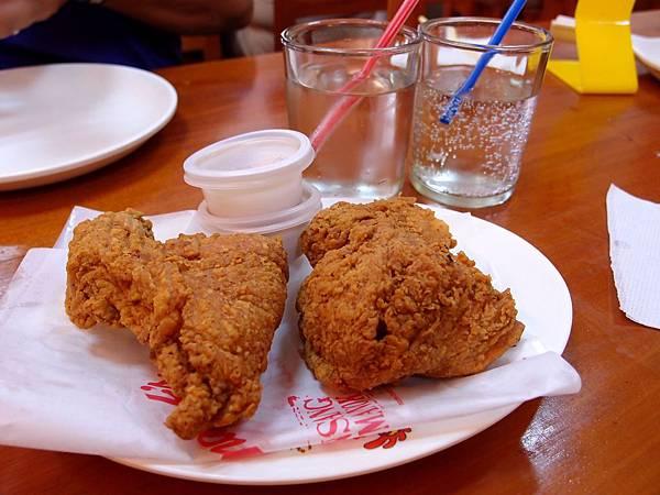 54-ANDOK'S烤雞.JPG