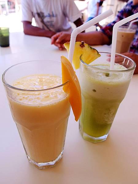 06-長灘島Lemon Cafe