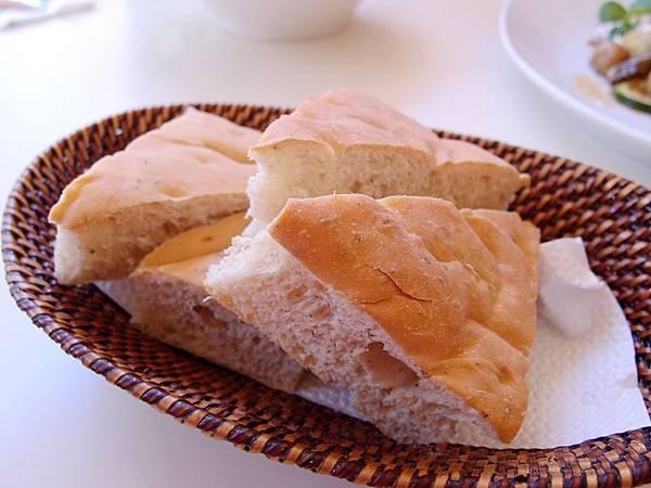 12-長灘島Lemon Cafe