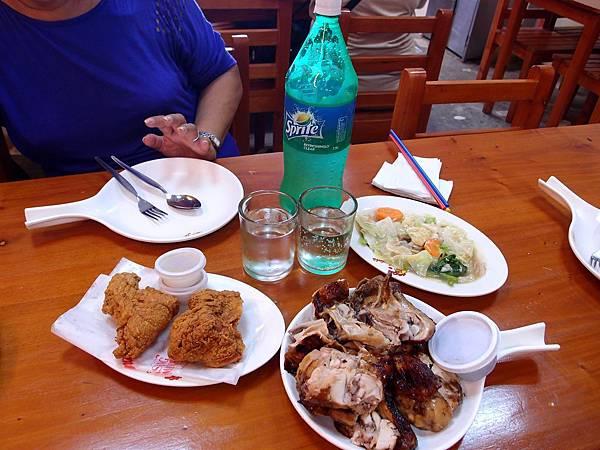 57-ANDOK'S烤雞