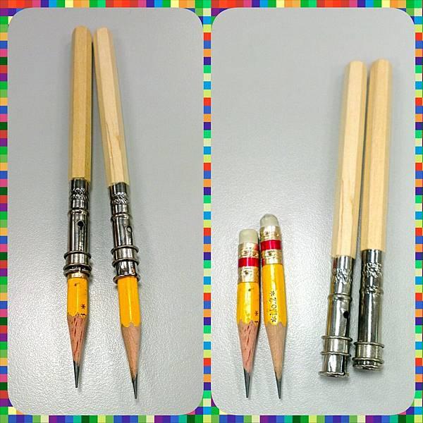 38-鉛筆延長器
