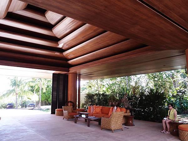 03-Asya Premier Suites Boracay