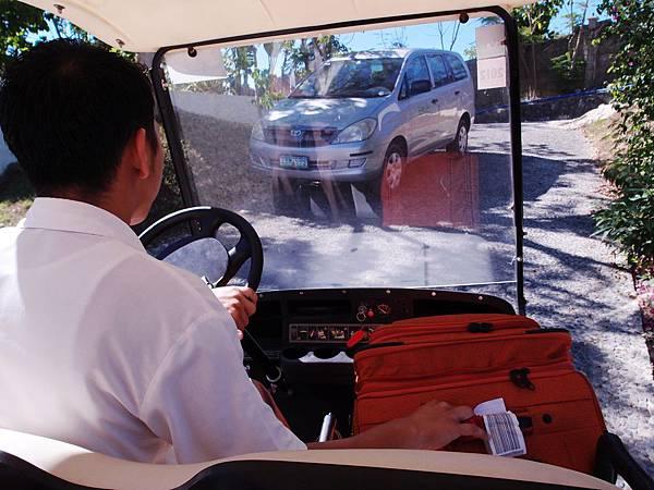05-Asya Premier Suites Boracay