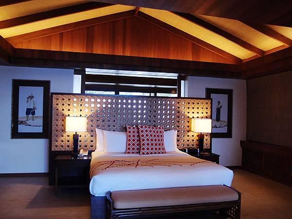 08-Asya Premier Suites Boracay