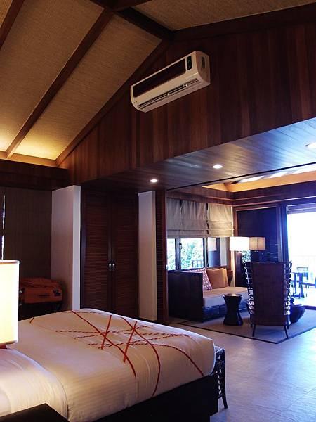 09-Asya Premier Suites Boracay