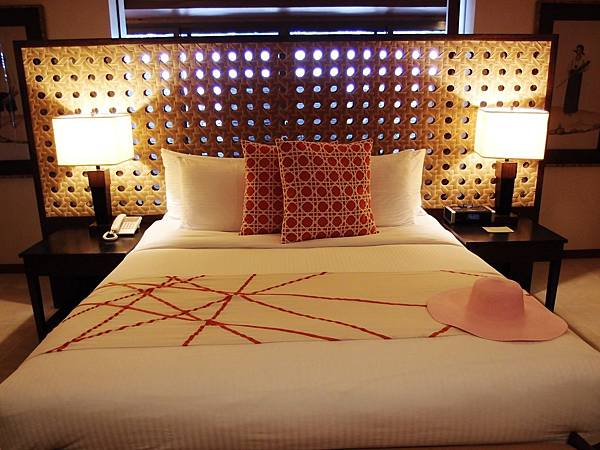 10-Asya Premier Suites Boracay