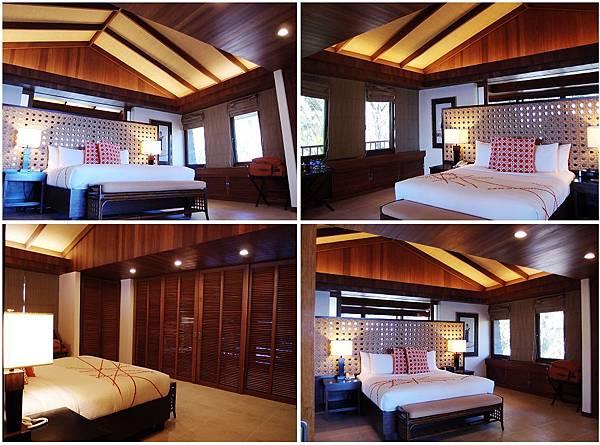 12-Asya Premier Suites Boracay