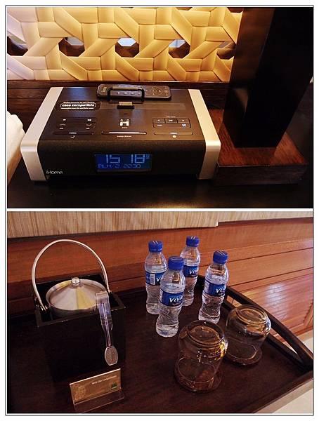 14-Asya Premier Suites Boracay