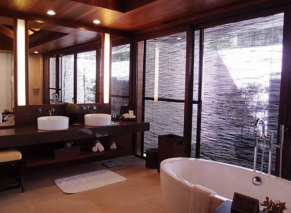 15-Asya Premier Suites Boracay