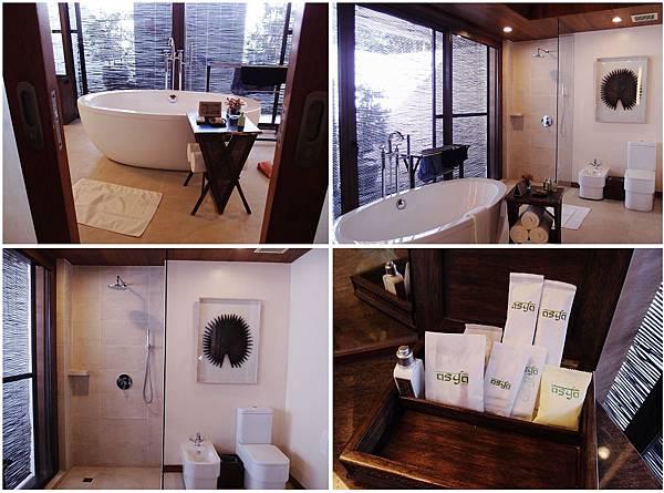 16-Asya Premier Suites Boracay