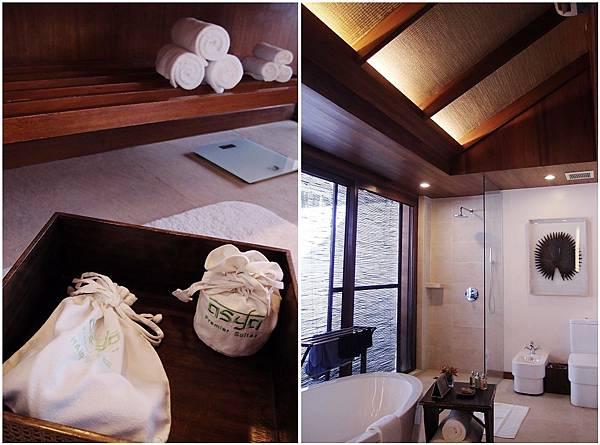 17-Asya Premier Suites Boracay