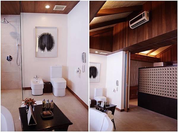 18-Asya Premier Suites Boracay