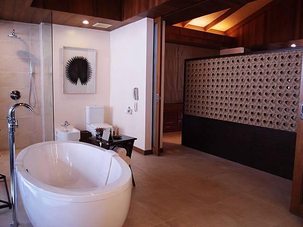 19-Asya Premier Suites Boracay