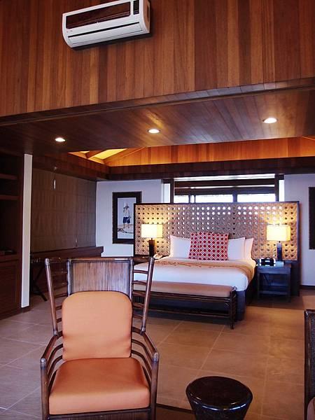 21-Asya Premier Suites Boracay