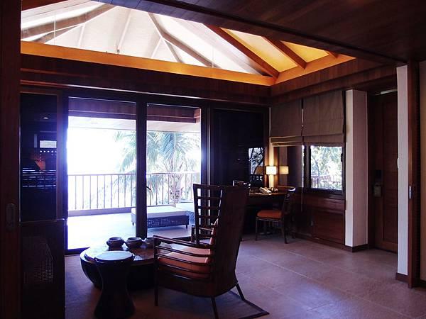 22-Asya Premier Suites Boracay