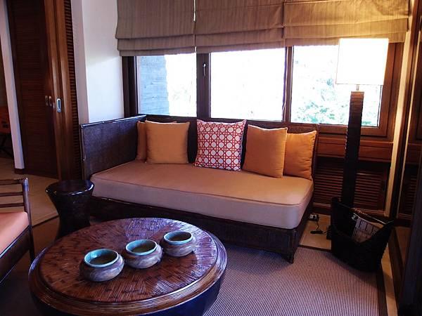 23-Asya Premier Suites Boracay