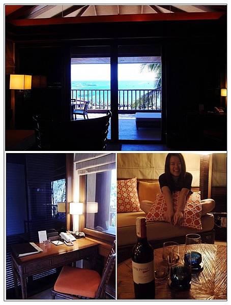24-Asya Premier Suites Boracay