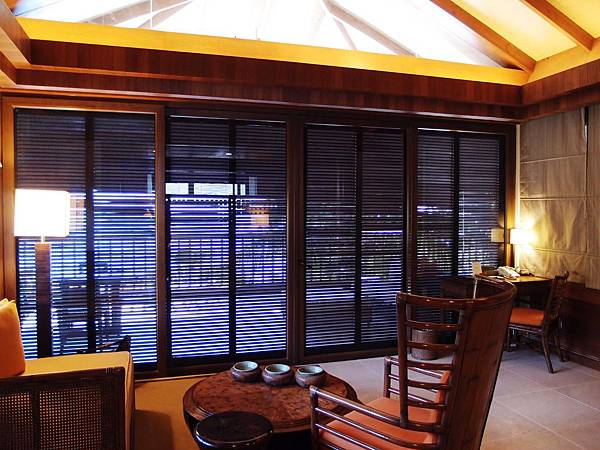 25-Asya Premier Suites Boracay