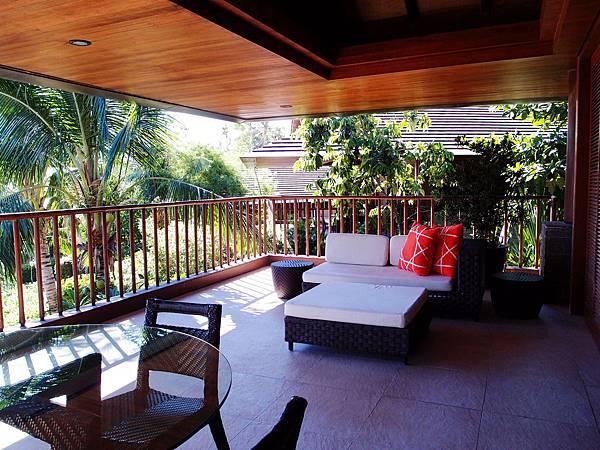 31-Asya Premier Suites Boracay