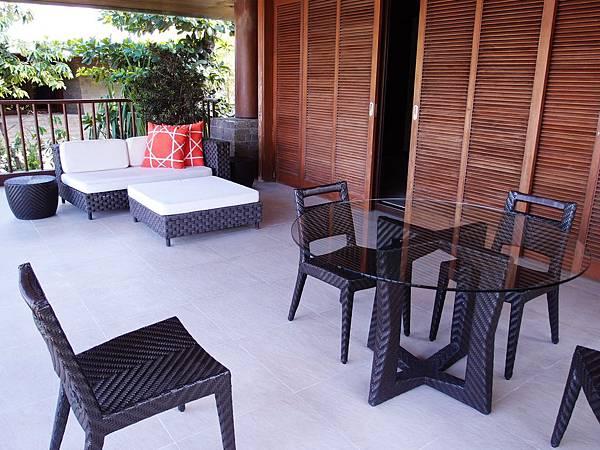 32-Asya Premier Suites Boracay
