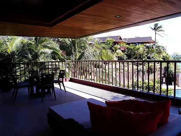 33-Asya Premier Suites Boracay