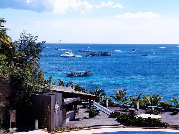 36-Asya Premier Suites Boracay