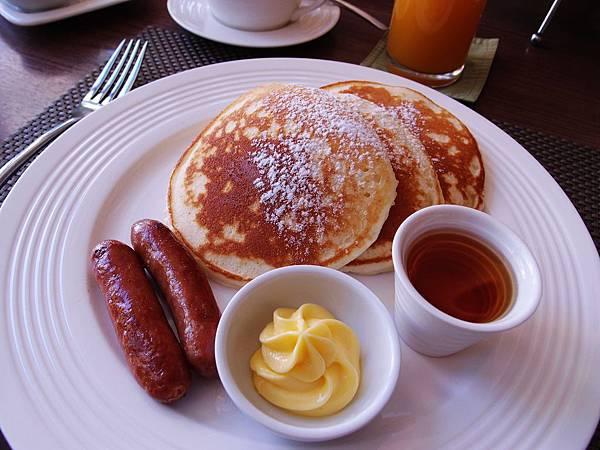 65-Asya Premier Suites Boracay餐廳