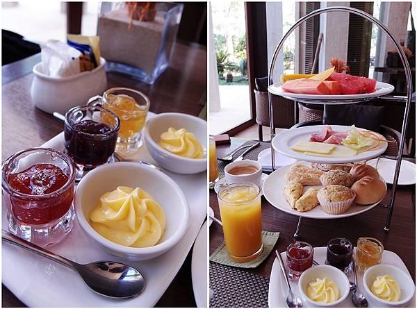 66-Asya Premier Suites Boracay餐廳