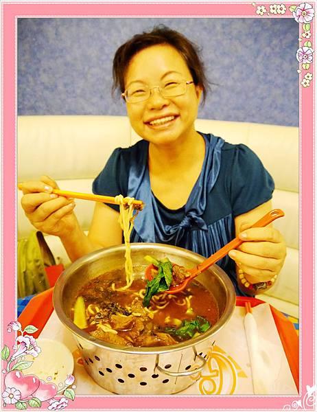 10-酸酸媽媽台北3日遊(京華城逛街看電影)