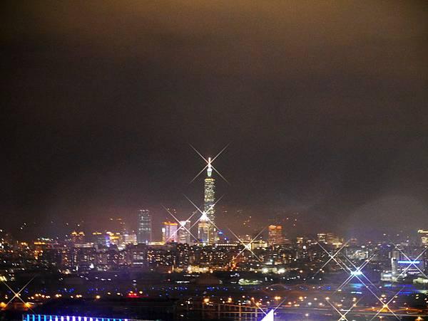 59-酸酸媽媽台北3日遊(大直美麗華摩天輪)