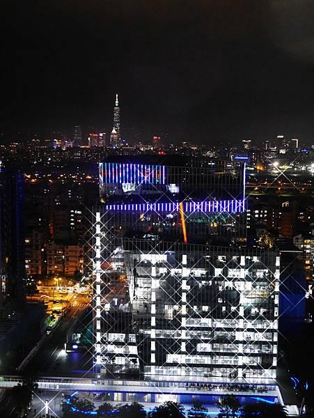 60-酸酸媽媽台北3日遊(大直美麗華摩天輪)
