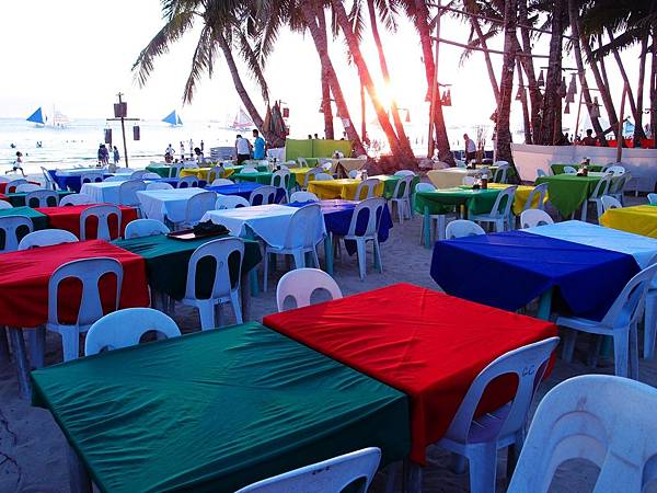 06-Boracay Uptown