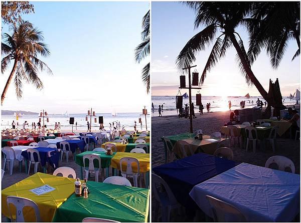 08-Boracay Uptown