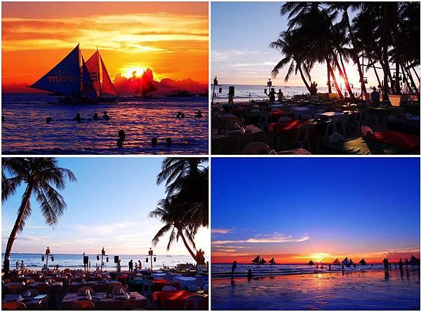 09-Boracay Uptown