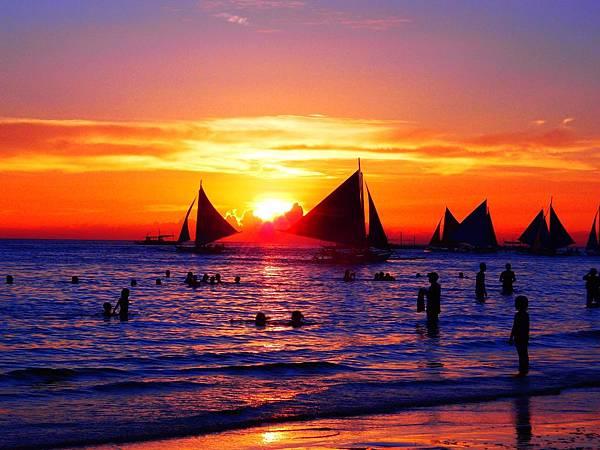 10-Boracay Uptown