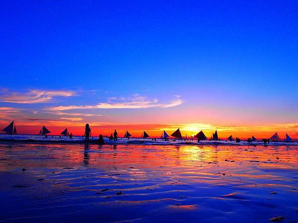 12-Boracay Uptown