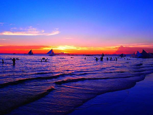 13-Boracay Uptown
