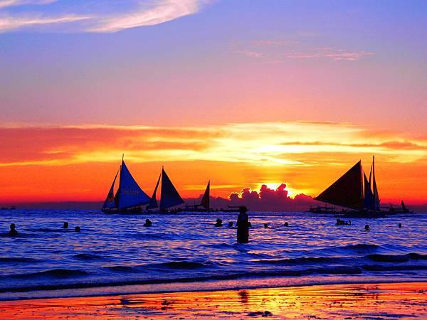 16-Boracay Uptown