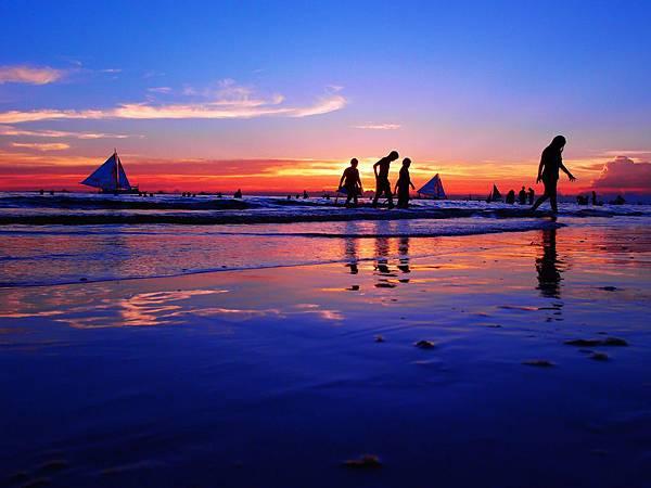 17-Boracay Uptown