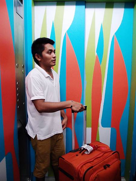 27-Boracay Uptown