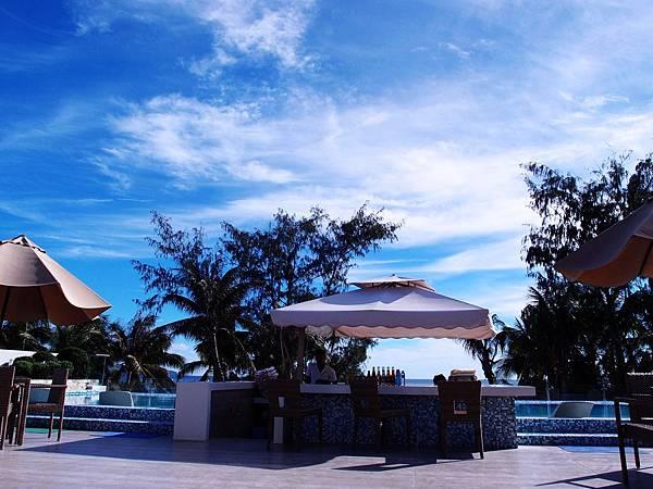 45-Boracay Uptown