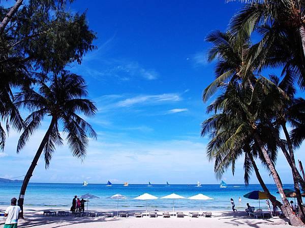 63-Boracay Uptown
