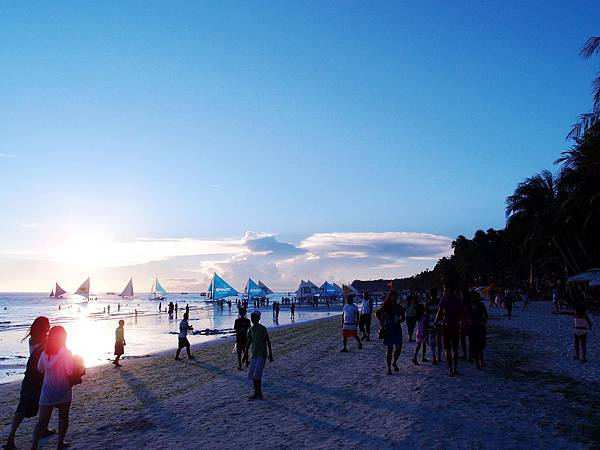 65-Boracay Uptown