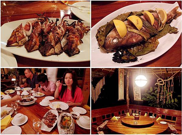 01-Paupatri Restaurant長灘島樹屋餐廳.jpg