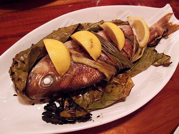 17-Paupatri Restaurant長灘島樹屋餐廳.JPG