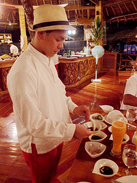 26-Paupatri Restaurant長灘島樹屋餐廳.JPG