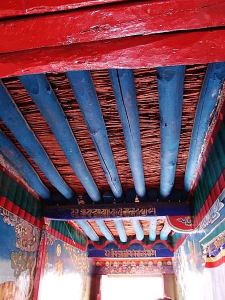 45-西藏扎什倫布寺
