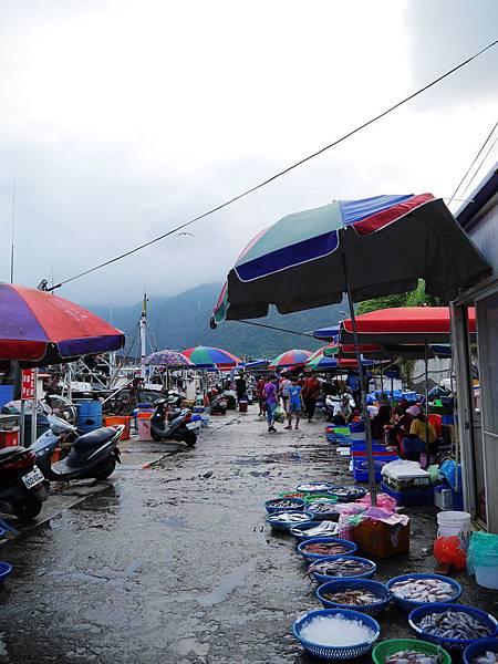 09-宜蘭頭城大溪漁港