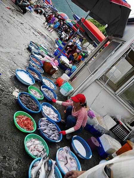 10-宜蘭頭城大溪漁港