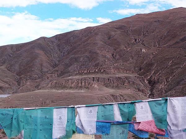 15-西藏 藏王墓